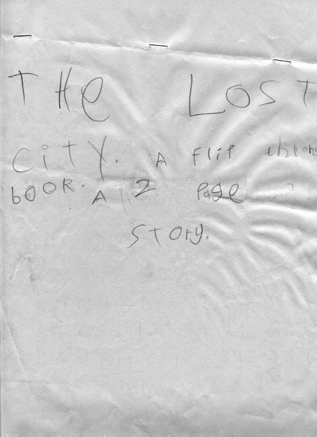 colin-book-0001.jpg